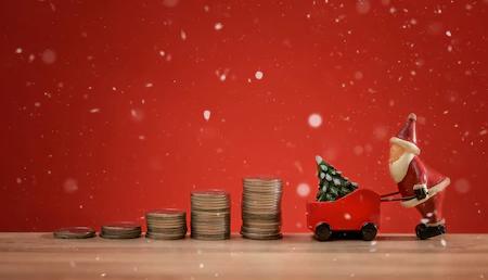 Få råd til vinterferien – Lån penge uden sikkerhed